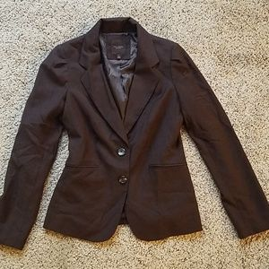 The Limited Suit Jacket S
